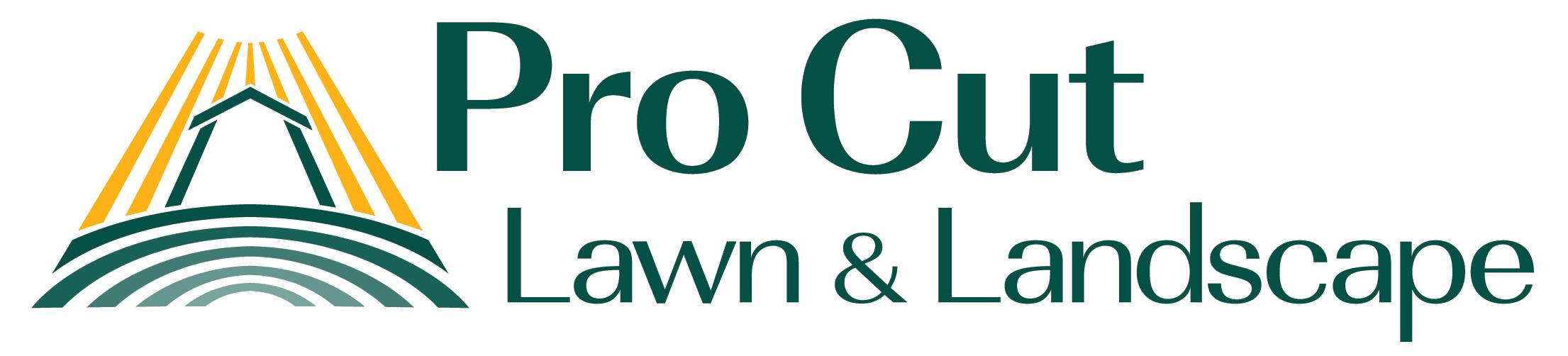 Pro Cut Lawn & Landscape